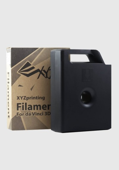 FILAMENT CARTRIDGE ( ABS, 600g )
