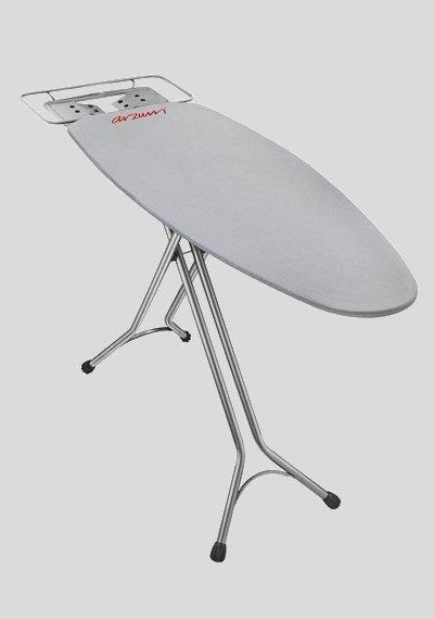 Ironing board ARZUM LAMESA
