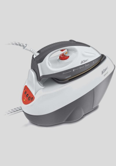 Steam Iron ARZUM STEAM JET