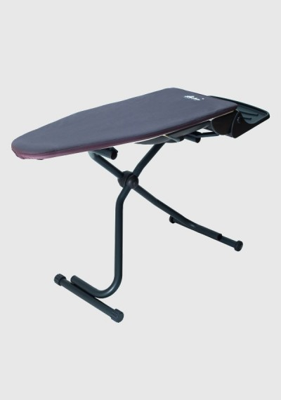 Active Ironing Board BECKER A4