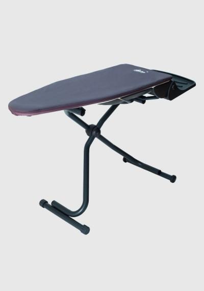 Active Ironing Board BECKER A4