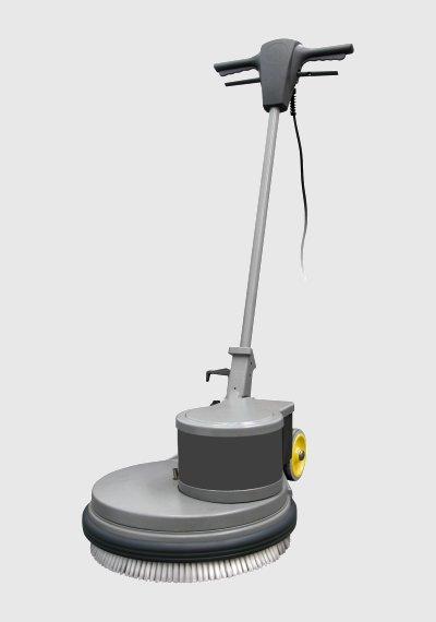 Becker  ODM-R 45G 16-130